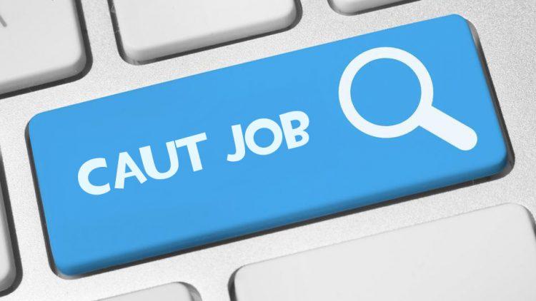 Lipsa unui loc de muncă stabil, factor de risc pentru ...
